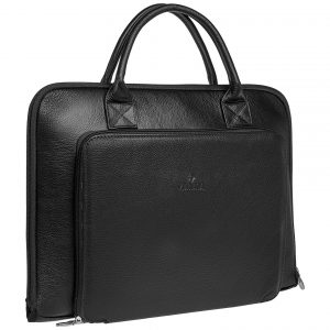 Porta laptop tablet negro 747